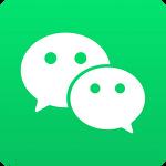 바이낸스거래소 위챗(Wechat) 알리페이(Alipay)로 비트코인 구매 지원