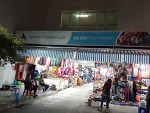 베트남 하롱베이 야시장 투어(하롱 마린프라자)