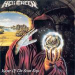 [특선 224] Helloween - Keeper of the Seven Keys Part 1