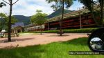 청도 새마을운동발상지 기념공원