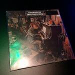 델로니어스 몽크 (Thelonious Monk) - UNDERGROUND (1968)