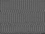 vmware vsphere 6.x CLI esxtop 이 이상할때