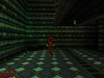 페르시아 왕자 3D , Prince of Persia 3D {어드벤처-액션 , Adventure-Action}