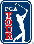 PGA, 샷 45초 이상 느린 선수 '명단작성' 제재