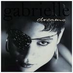 Dreams - Gabrielle / 1993