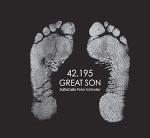 SaltaCello - 42.195 Great Son