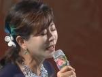 진미령 - 미운사랑 노래듣기 / 가사 / 노래방 【땡방】