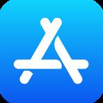 왜 애플은 12월 앱 스페셜 이벤트를 개최할까