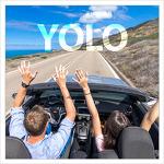 yolo 뜻 의미와 욜로족이 추구하는 삶의 방식