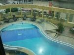 쿠알라룸푸르 여행, 가성비 좋은 쿠알라룸푸르 호텔 리조트 발견