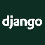 Django Orm Query 최적화하기 1편.