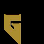 Gen.G - Gen.G eSports - 역사 / 연혁 / 역대수상 / 역대상금 / 로스터