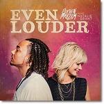 Steven Malcolm - Even Louder