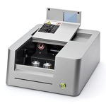 AK히어링ㅣ웨이브히어링, 포낙보청기 3D 스캐너 장비도입 - 보청기 홀세일 영업력, 제작품질 강화 (DUO SCAN 제작안내)