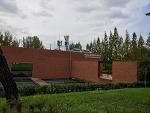 선유도공원 풍경