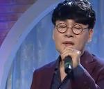 조항조 - 아버지 노래듣기 / 가사 / 노래방 【땡방】