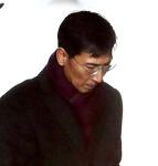 안희정 징역 3년6개월 확정 비서 김지은 간음 성폭행 혐의 피해자다움은 없어져야한다