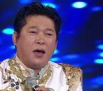 박상철 - 항구의 남자 노래듣기 / 가사 / 노래방 【땡방】