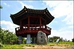 ( 경북 칠곡 ) 유학산 (遊鶴山.839m)-6.25 당시 치열한 전투의 현장을 오르다