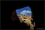 [포르투갈] 베나길 동굴 ②