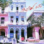 SaltaCello - Second Flush