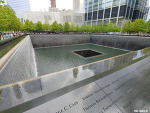 2019.05.19 뉴욕여행 - 그랜드센트럴터미널, 9.11메모리얼, 월스트리트