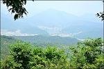 (대구 근교 산행) 북구 명봉산-오르기 아주 편한 산