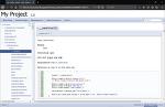 [Utility] Doxygen을 이용한 프로젝트 및 개발 코드 관리