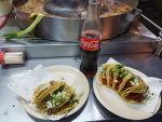 2018/12/12/WED  <라스베가스에서 멕시코로!!> - 멕시코 시티 여행/ 라스베가스 공항/ 멕시코 우버/ 셀리나 호스텔/ 소고기 소제지 타코/ 세계여행/ 남미여행