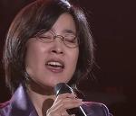 이선희 - 인연 노래듣기 / 가사 / 노래방 【땡방】