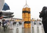 월성 핵폐기물 저장시설 건설반대 1000인 선언