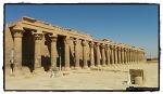 필레 신전 - 아스완 여행기 (Temple of Philae, Aswan)