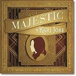 Kari Jobe – Forever (We Sing Hallelujah)