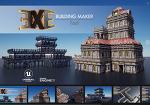 [UE4] EXE Building Maker Tool For UE