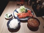 사회적 히키코모리의 혼밥