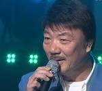 장계현 - 분다 분다 노래듣기 / 영상 / 가사 / 노래방 【땡방】