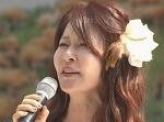 유지나 - 고추 노래듣기 / 가사 / 노래방 【땡방】