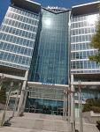 [코트라] 2019 유망 내수기업 외국어 E-카달로그 제작 평가 회의