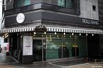 [수원 율전동 카페] 성균관대역 디저트 카페, 카페 룰랑