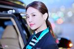 [2019.03.06] 인천공항 입국 유라 직찍 by 야옹이41