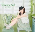 田村ゆかり(Yukari Tamura) – Candy tuft Candy tuft