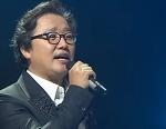 최성수 - 해후 노래듣기 / 가사 / 노래방 【땡방】