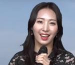 강수빈 - 세월은 세월대로 노래듣기 / 가사 / 노래방 【땡방】