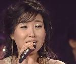 주현미 - 추억으로 가는 당신 노래듣기 / 가사 / 노래방 【땡방】