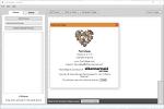 FigrCollage_v2.5.11