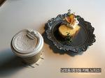 부산 남포동/중앙동 분위기 좋은 카페, 부산항이 보이는 노티스 카페!