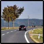 체스키 크룸로프에서 비엔나 가는 길 (The Way from Chesky Krumlov to Vienna)