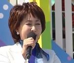 이혜리 - 자갈치 아지매 노래듣기 / 가사 / 노래방 【땡방】