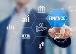 코로나19 비트코인이 금융시장 바꾸는 기회