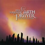 [99] 97. Bill Douglas - The Minstrel's Wish